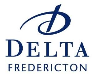 delta_fredericton_sponsor_logo